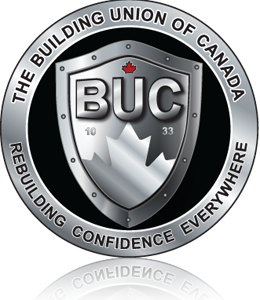 The Building Union of Canada