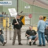 Construction to start soon on MANA plant