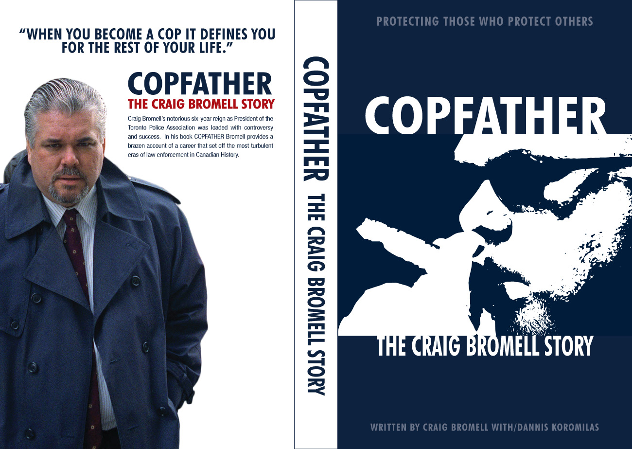 copfather-bookcover